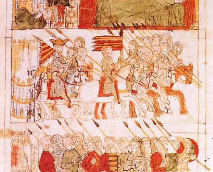 codex_calixtinus_liber_sancti_jacobi_f90_ms2631_salamanca_siglo_xiv